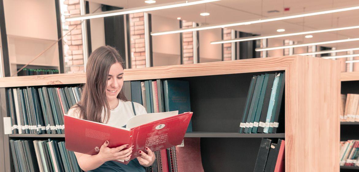 Admisiones en Universidad del Azuay